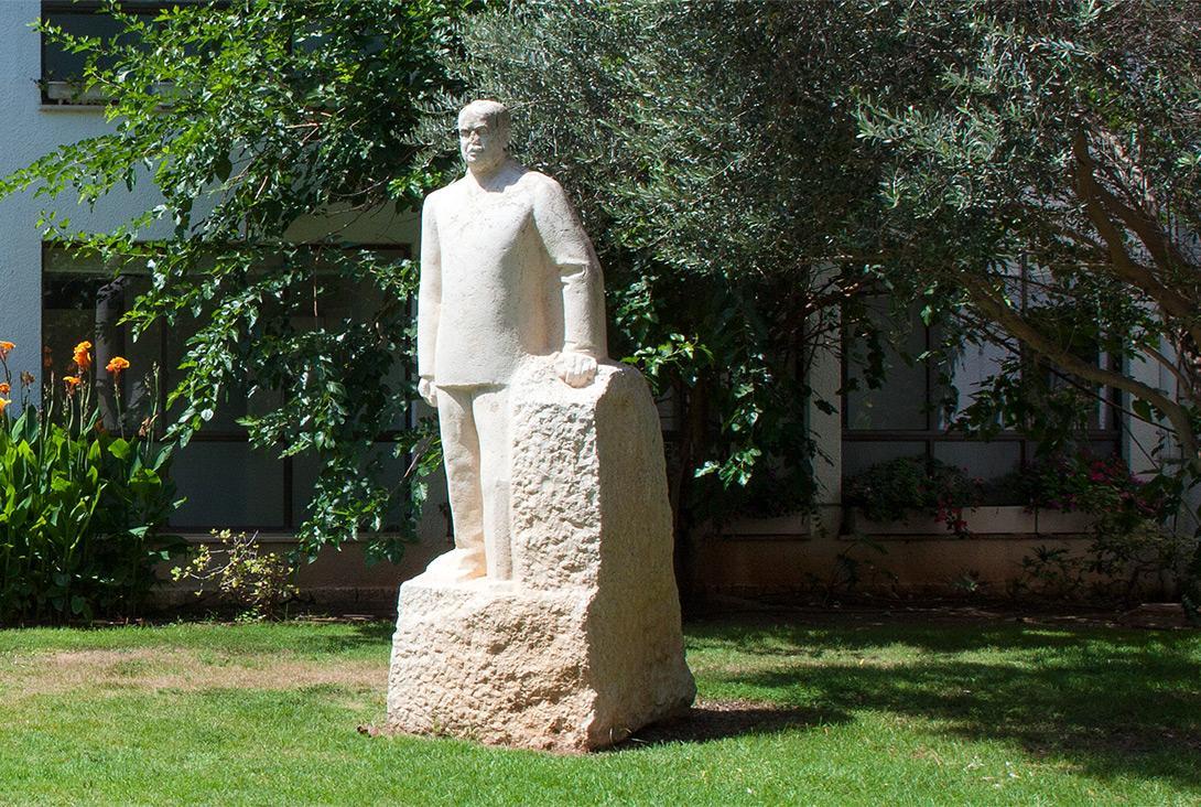לא רק זכרון יעקב – הצצה אל חלק מהמושבות הראשונות של ארץ ישראל