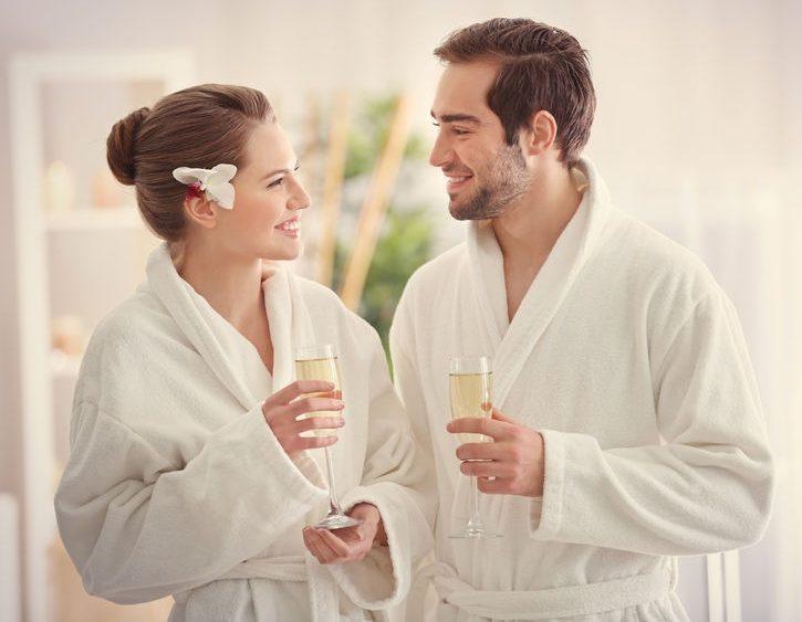 חופשה רומנטית במלון בזכרון יעקב